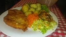 filet-z-kurczaka