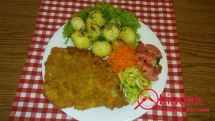 kotlet-schabowy