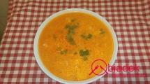 pomidorowa-z-makaronem_wm