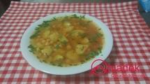 zupa-ziemniaczana-z-ciecierzyca